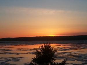icy sunset2