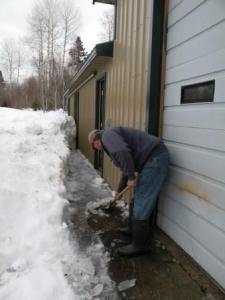 last years snow2