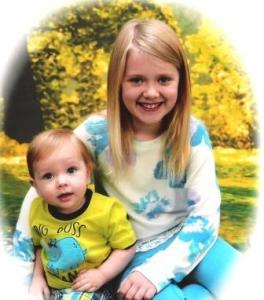 Kay and Gavincomp