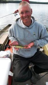 jdarnesswithtinyfishcomp