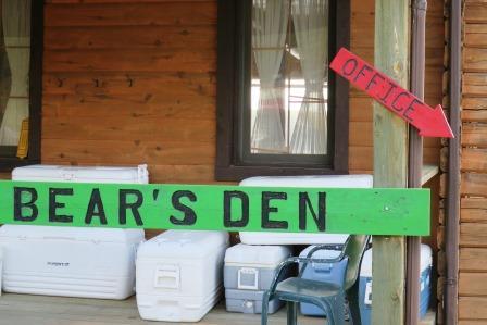 bd signs