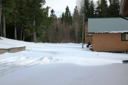 Snowyarrival2