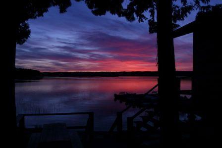 Thursday Sunset-001 (Large)