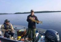 todds25walleye