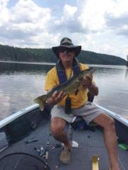warrens25walleyecomp