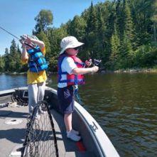 boysfishing2