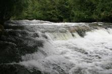 falls1