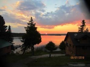 sunsetgoing