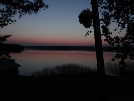 sunsetsilhouettes